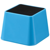 Nomia Bluetooth® Speaker in blue