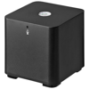 Triton Bluetooth® Speaker in black-solid