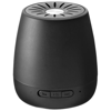 Padme Bluetooth® Speaker in black-solid