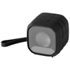 Naboo Bluetooth® and NFC Speaker in black-solid