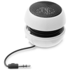 Ripple expandable speaker in white-solid