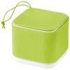 Nano Bluetooth® Speaker in green