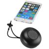Duke Bluetooth® Waterproof Speaker in black-solid