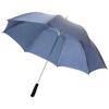 Winner 30'' exclusive design umbrella in navy