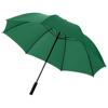 Yfke 30'' golf umbrella with EVA handle in fern-green