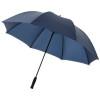 Yfke 30'' golf umbrella with EVA handle in navy