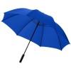 Yfke 30'' golf umbrella with EVA handle in royal-blue