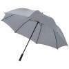 Zeke 30'' golf umbrella in grey