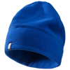Caliber beanie in royal-blue