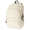 Trend 4-compartment backpack in khaki