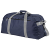 Vancouver extra large travel duffel bag in navy