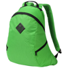 Duncan backpack in bright-green