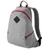 Duncan backpack in grey
