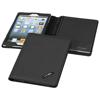 Odyssey iPad mini case in black-solid
