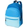 Trias backpack in blue