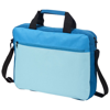 Trias conference bag in blue