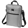 Yosemite 10'' tablet shoulder bag in grey