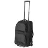 Vapor 17'' laptop trolley in black-solid