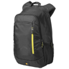 Jaunt 15.6'' laptop backpack in anthracite