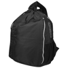SONIC SLING PACK in black-solid