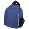 SONIC SLING PACK in blue