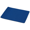 Heli flexible mouse pad in blue
