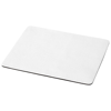 Heli flexible mouse pad in off-white