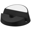 Orso smartphone and tablet stand in black-solid