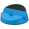 Orso smartphone and tablet stand in blue