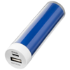 Dash power bank 2200mAh in royal-blue