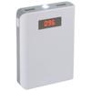 PB-8800 Mega Vault in white-solid