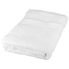 Eastport 550 g/m² cotton 50 x 70 cm towel in white-solid