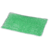 Serenity Gel Hot/Cold Pack in green