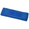 Roger fitness headband in royal-blue
