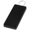 Current Power Bank w/ Built-in Micro Cable 1200 mAh in black-solid