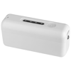 Bellino Flashlight Power Bank 2200mAh in white-solid