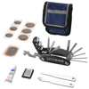Wheelie bicycle repair kit in navy