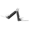 Tonka 15-function multi-tool in black-solid