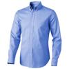 Vaillant long sleeve Shirt in light-blue