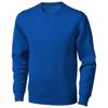 Surrey crew Sweater in blue