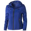 Labrador Ladies jacket in blue
