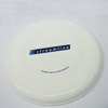 Large Flying Disc in white