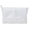 Yelsted Fold Up Shopper Bag in white
