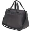 Westwell Kitbag in black