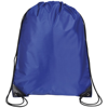 Knole Premium Drawstring Bag in royal