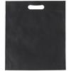 Gillingham Handle Bag in black