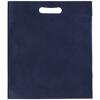 Gillingham Handle Bag in navy