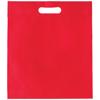 Gillingham Handle Bag in red