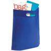 Gillingham Handle Bag in royal