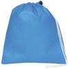 Chatham Stuff Bag in bright-blue